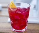 gin-daisy_1.jpg