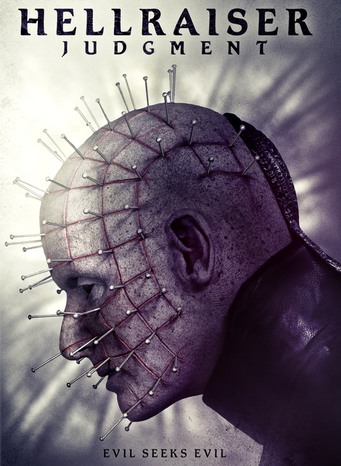 hellraiser_judgment_dvd_3d.png
