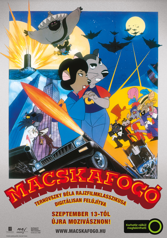 macskafogo-web-poster-2018.jpg