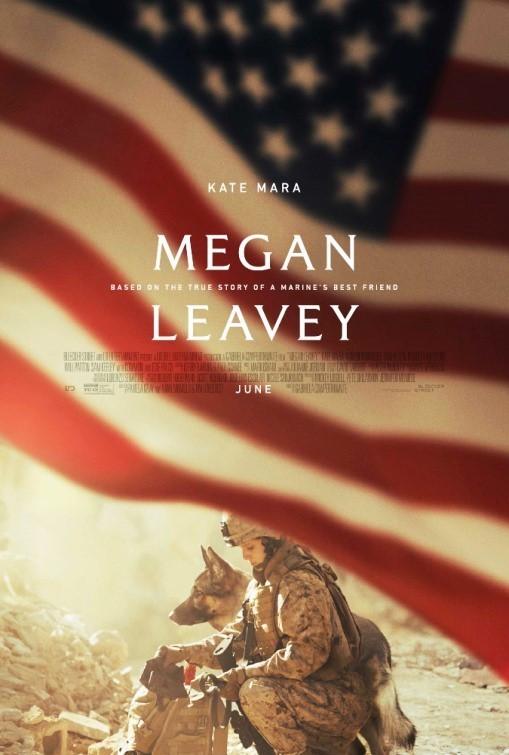 megan-leavey-poster01.jpg