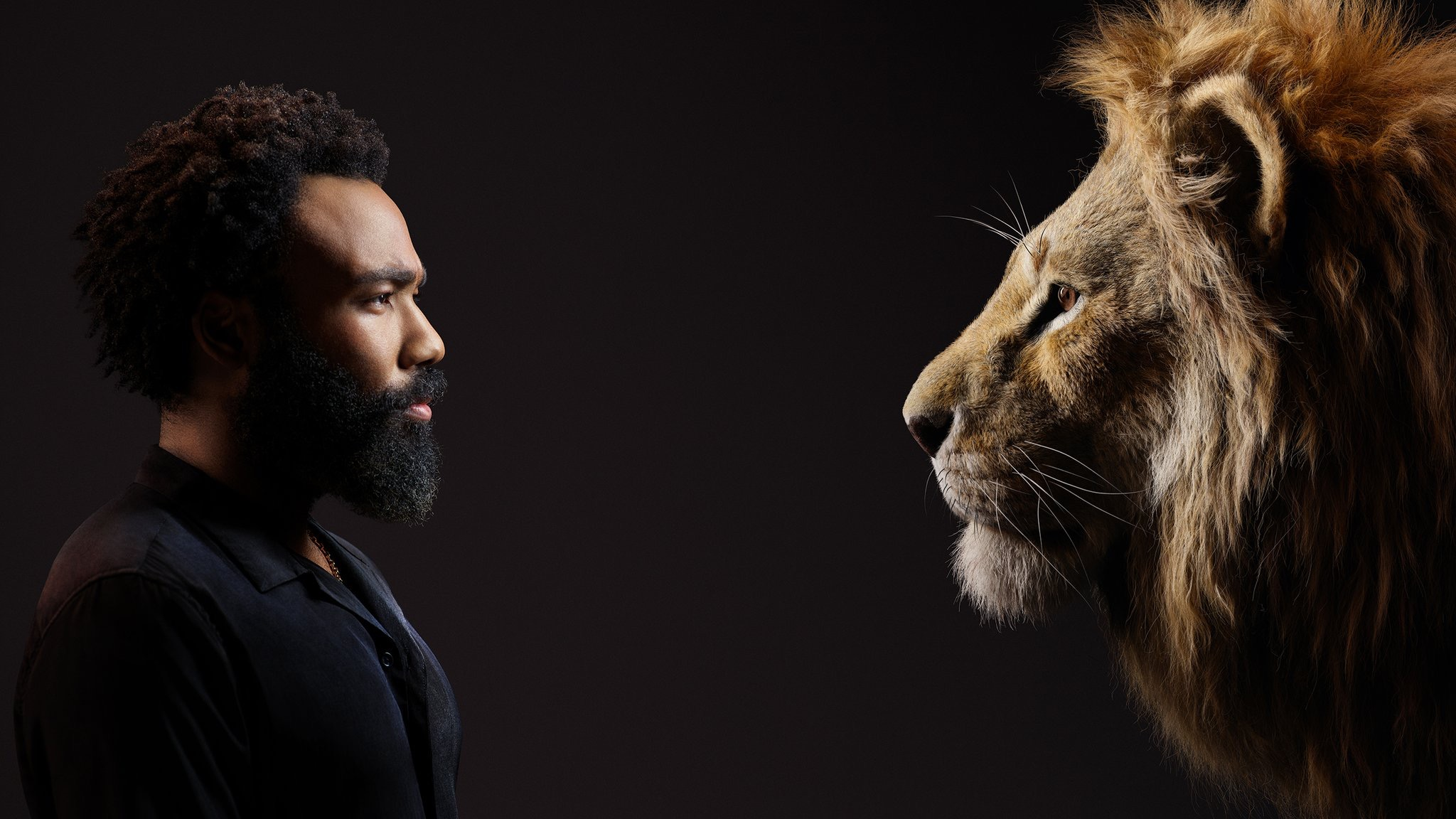 new-promo-posters-the-lion-king-live-action-remake-1.jpeg
