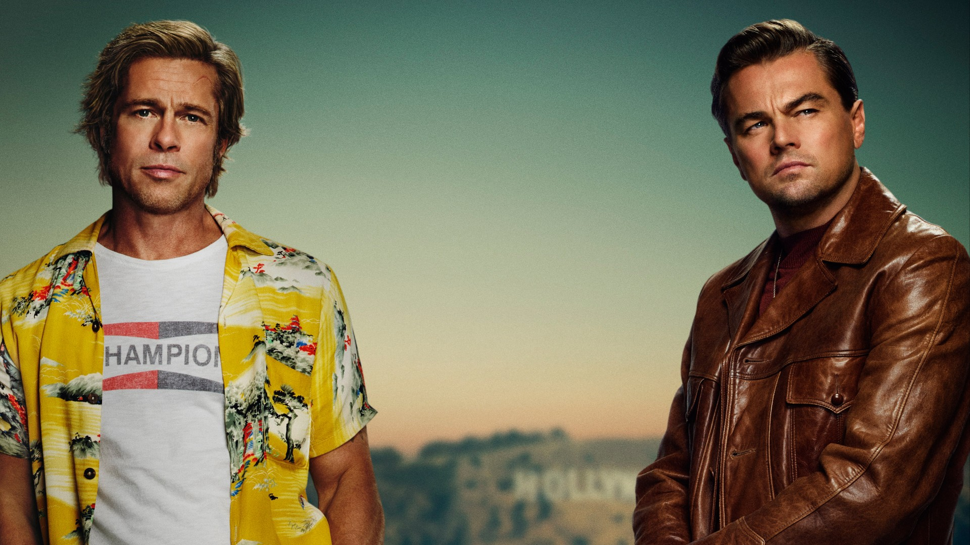 once-upon-a-time-in-hollywood-1920x1080-brad-pitt-leonardo-dicaprio-5k-21864.jpg