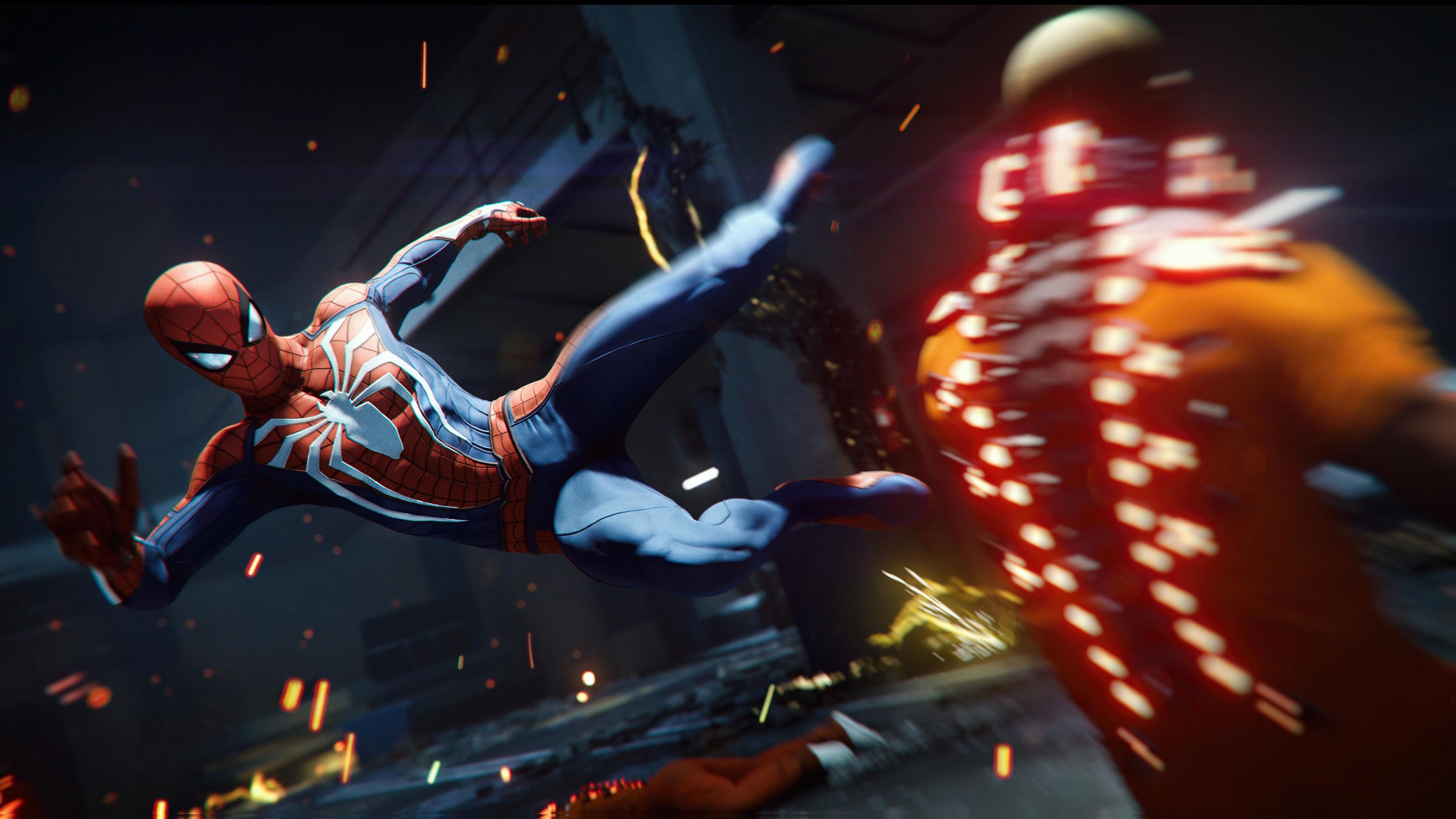 spiderman-ps4-x20.jpg