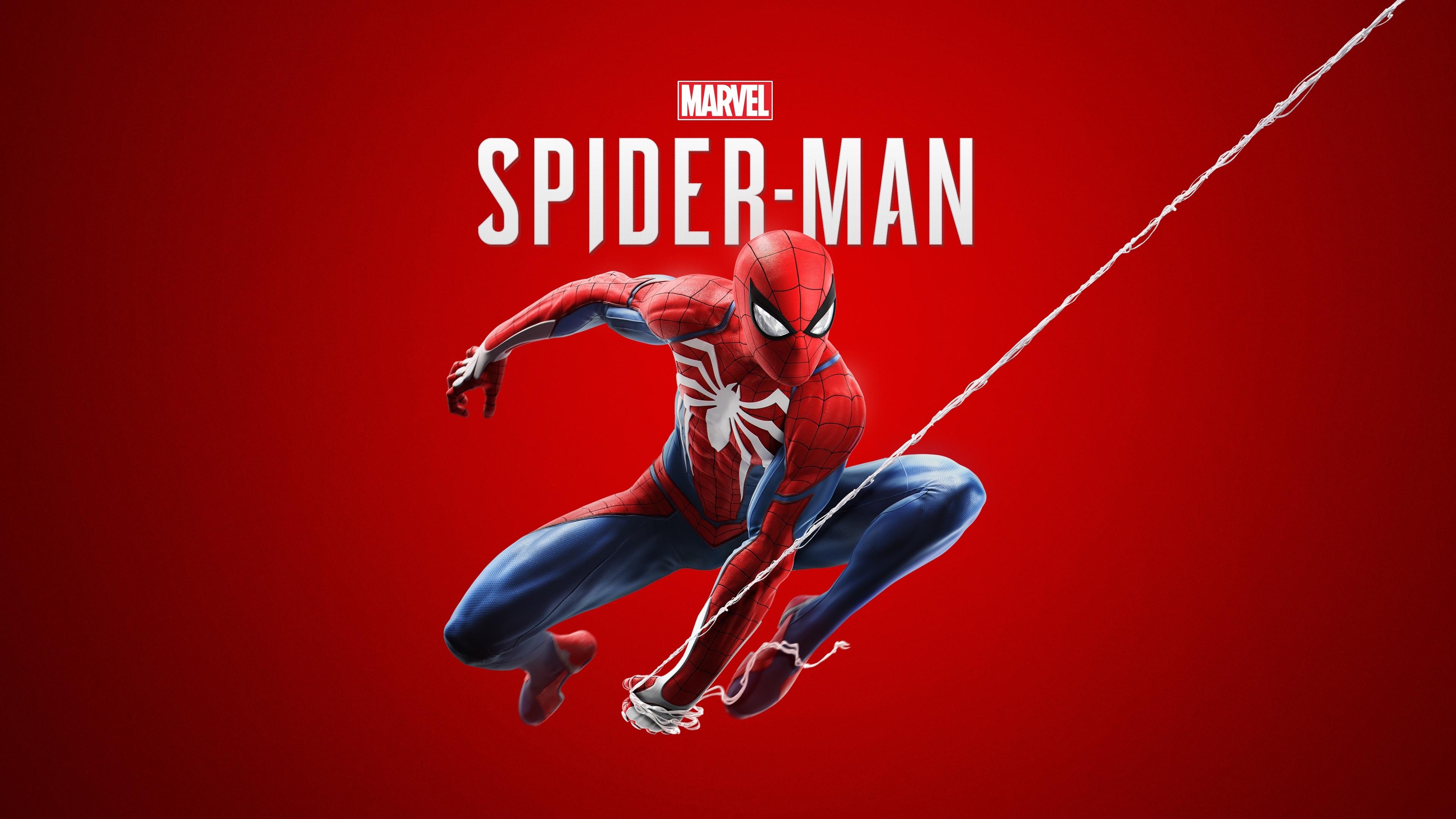 spiderman-ps4-z4311.jpg