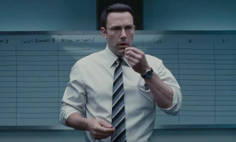 the-accountant-movie.jpg