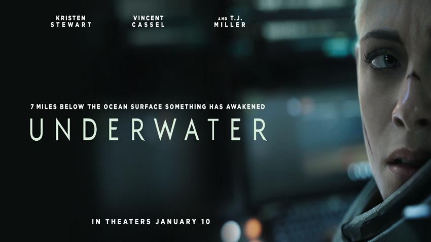underwater-movie-2020.png