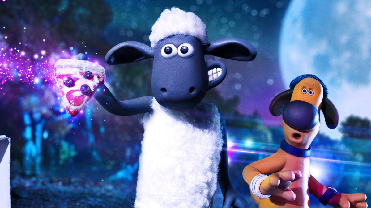 1shaun-sheep-farmageddon-promo.jpg