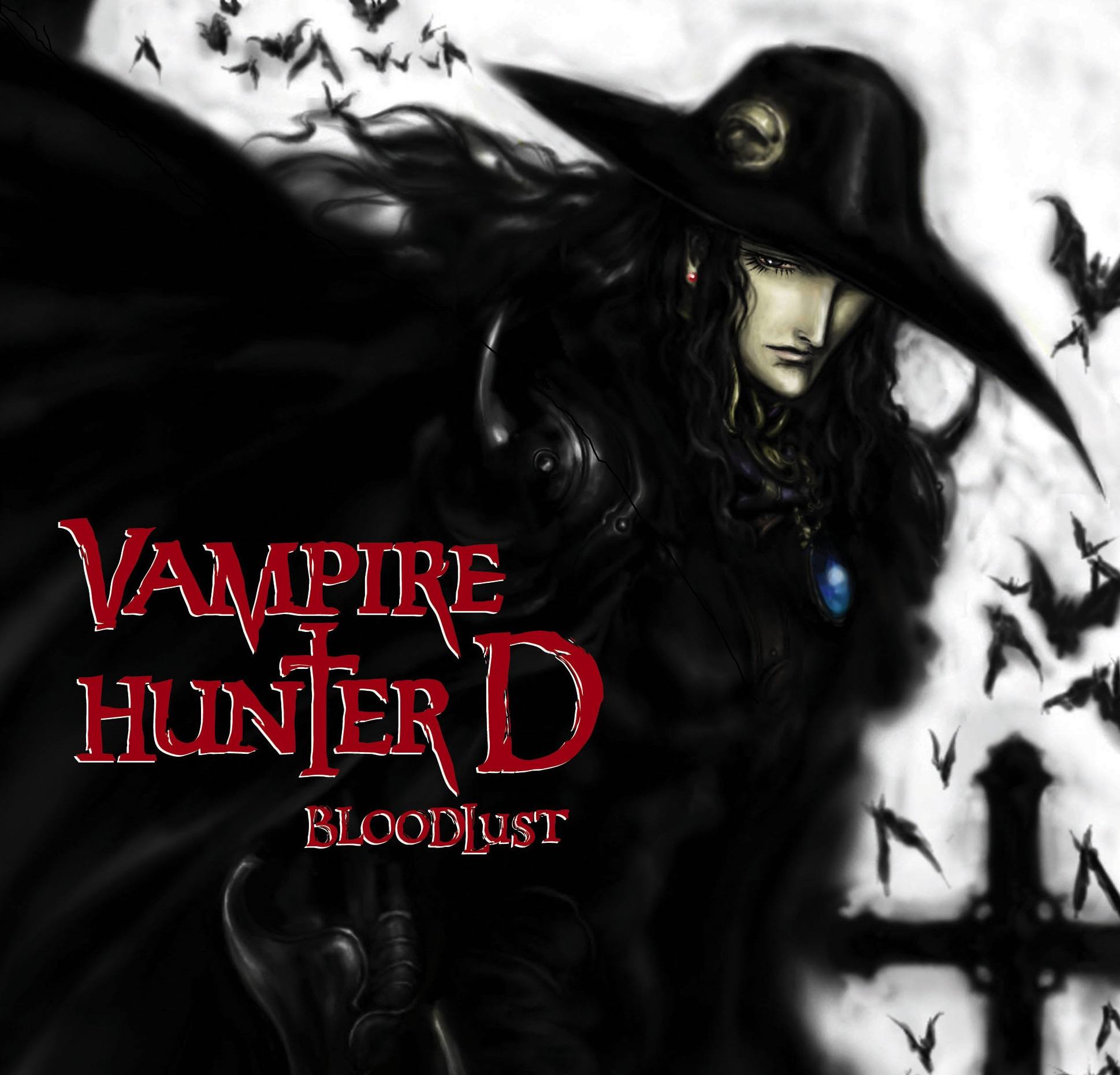2379618-bloodlustposter_1.jpg