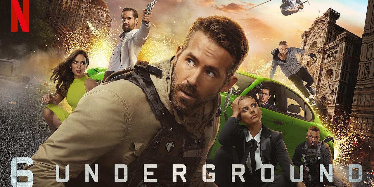 6-underground-borito.jpg