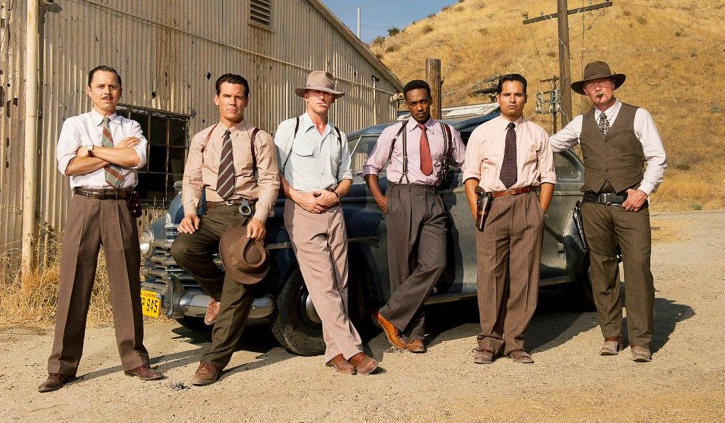 Gangster-Squad.jpg