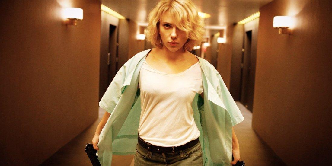 Lucy-Scarlett-Johansson-Latest-Movie-Images.jpg