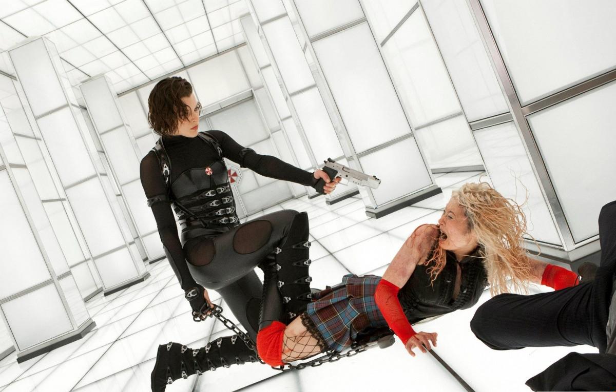 Resident-Evil-Retribution-5.jpg