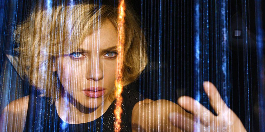 Scarlett-Johansson-In-Lucy-Movie-Wallpaper.jpg