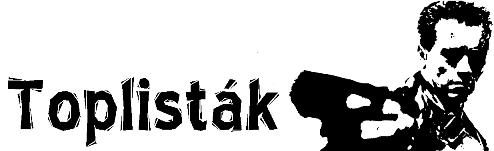 a33333_masolata.jpg