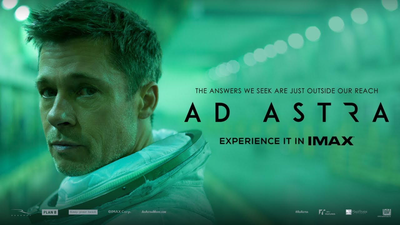 ad_astra_poster.jpg