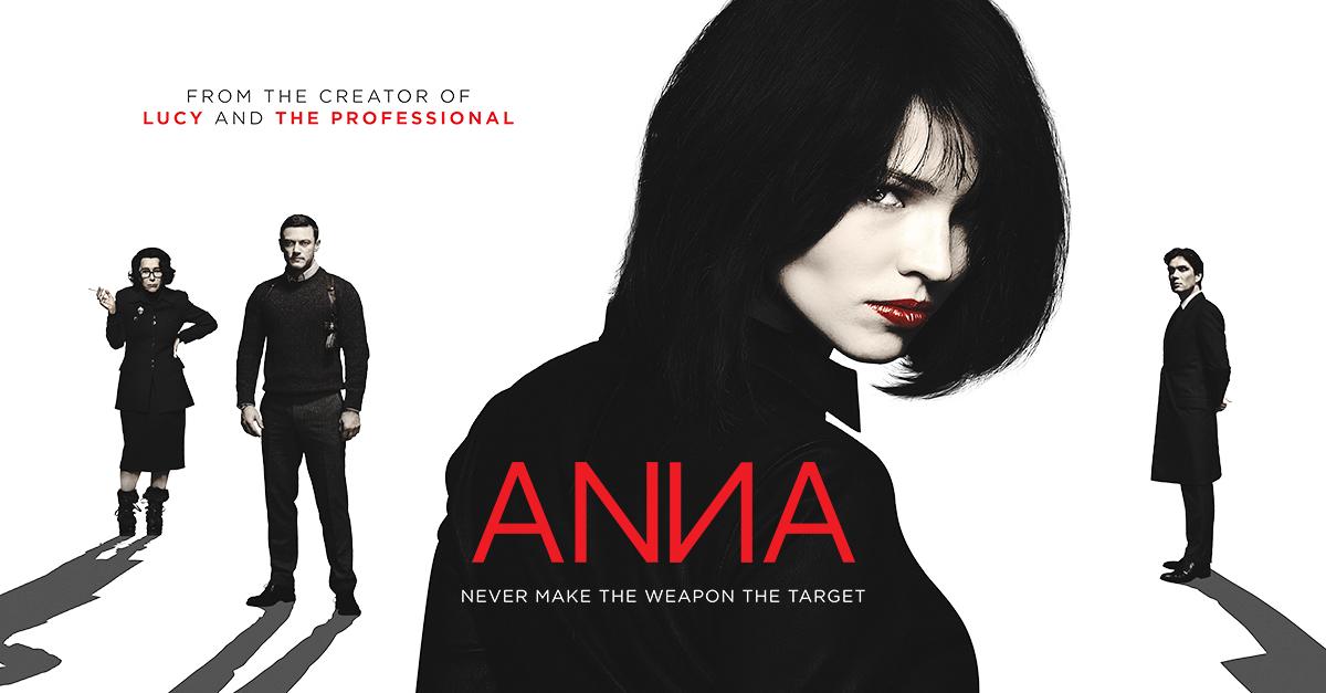 anna_poster.jpg