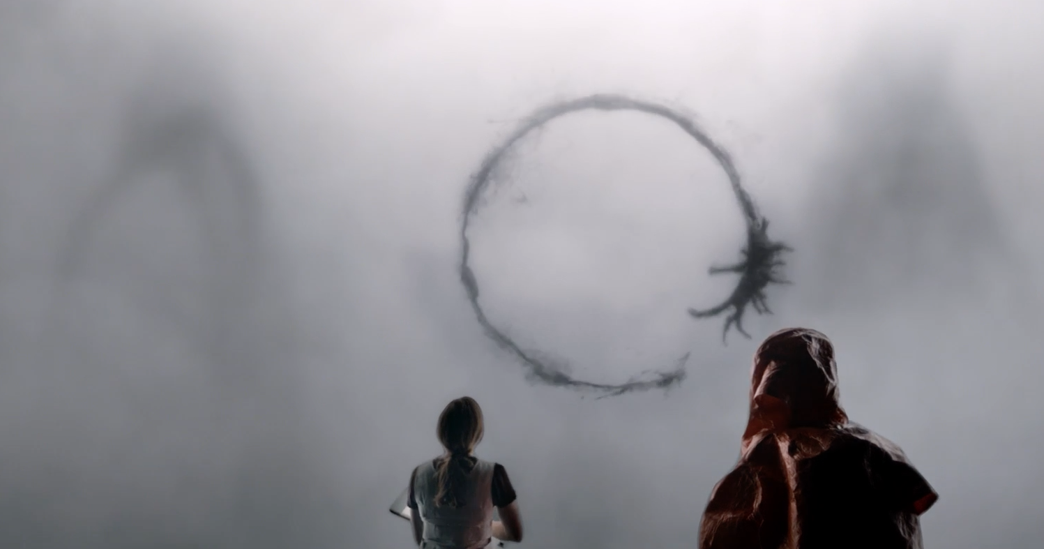 arrival_2.png