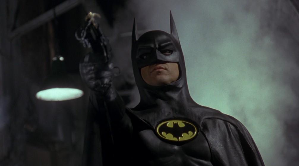 bat2_1.jpg