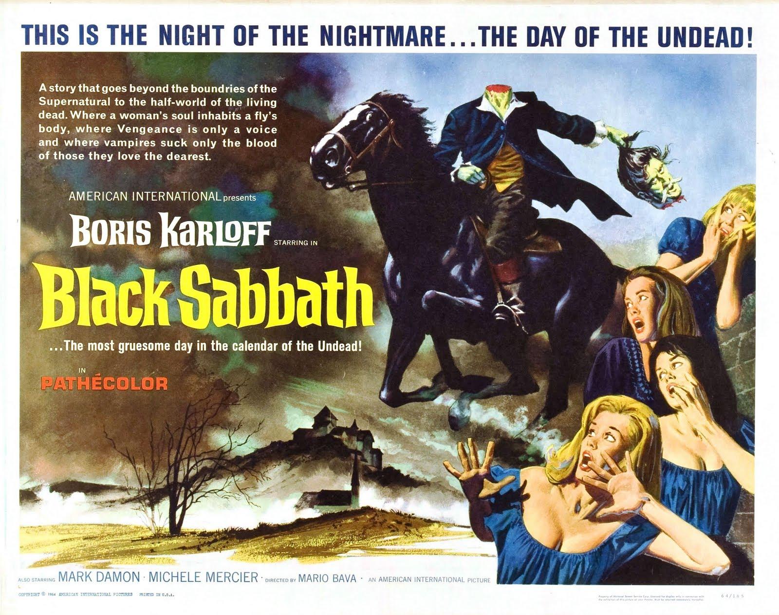 black_sabbath.jpg
