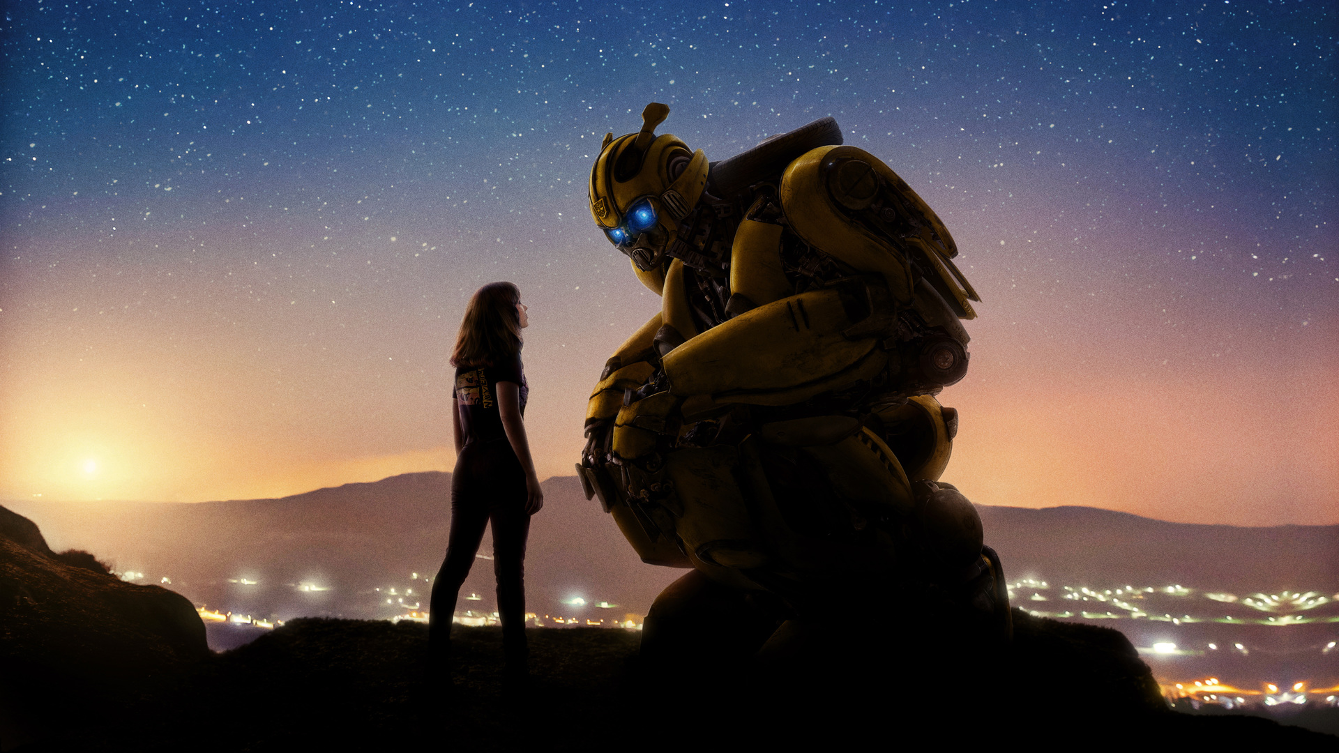 bumblebee-movie-2018-cool-new-poster-5k-0c-1920x1080.jpg