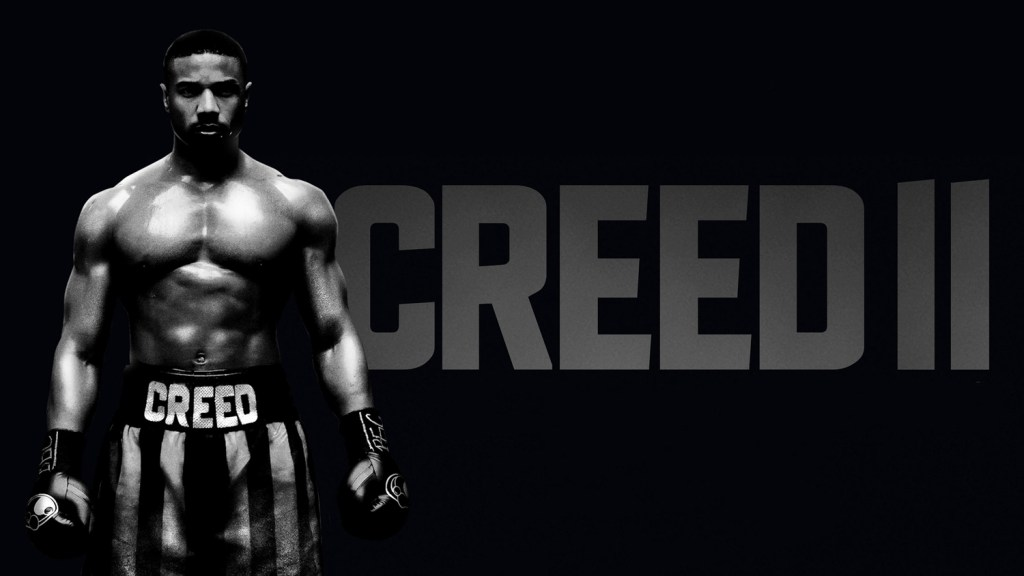 creed-ii-0.jpg
