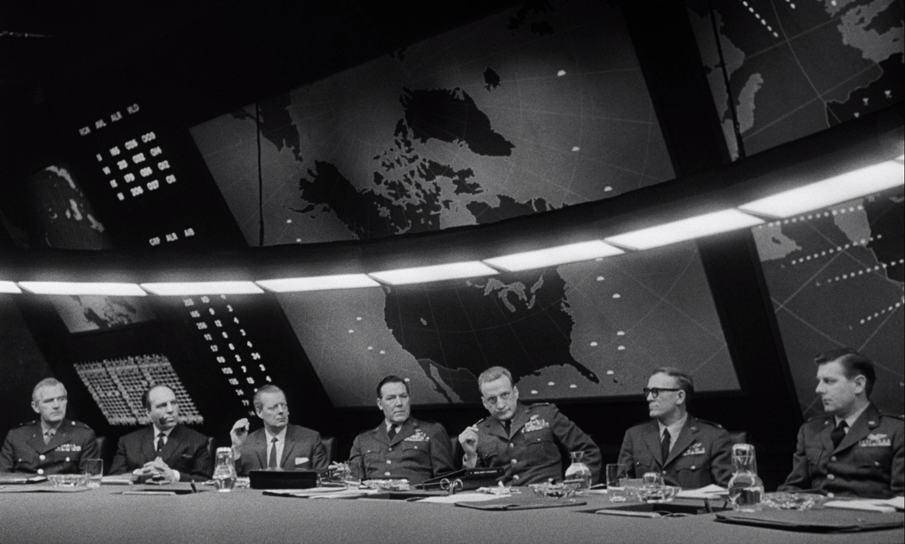 dr-strangelove-1964.jpg
