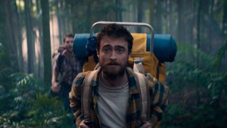 dzsungel-011_preview-01.jpeg