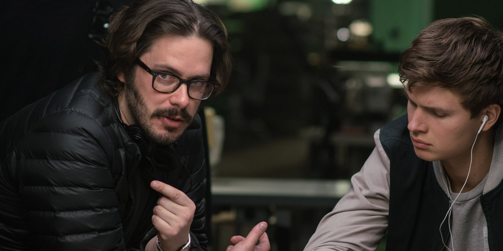 edgar-wright-directing-baby-driver.jpg