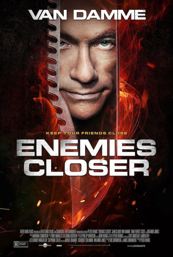 enemies-closer-poszter.jpg