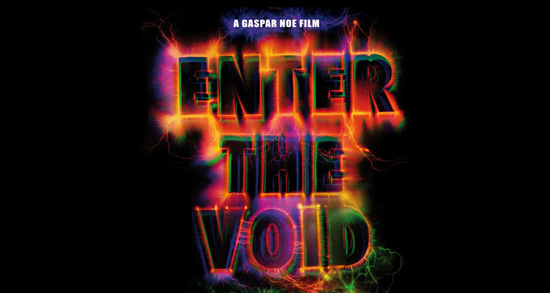 enter-the-void-31.jpg