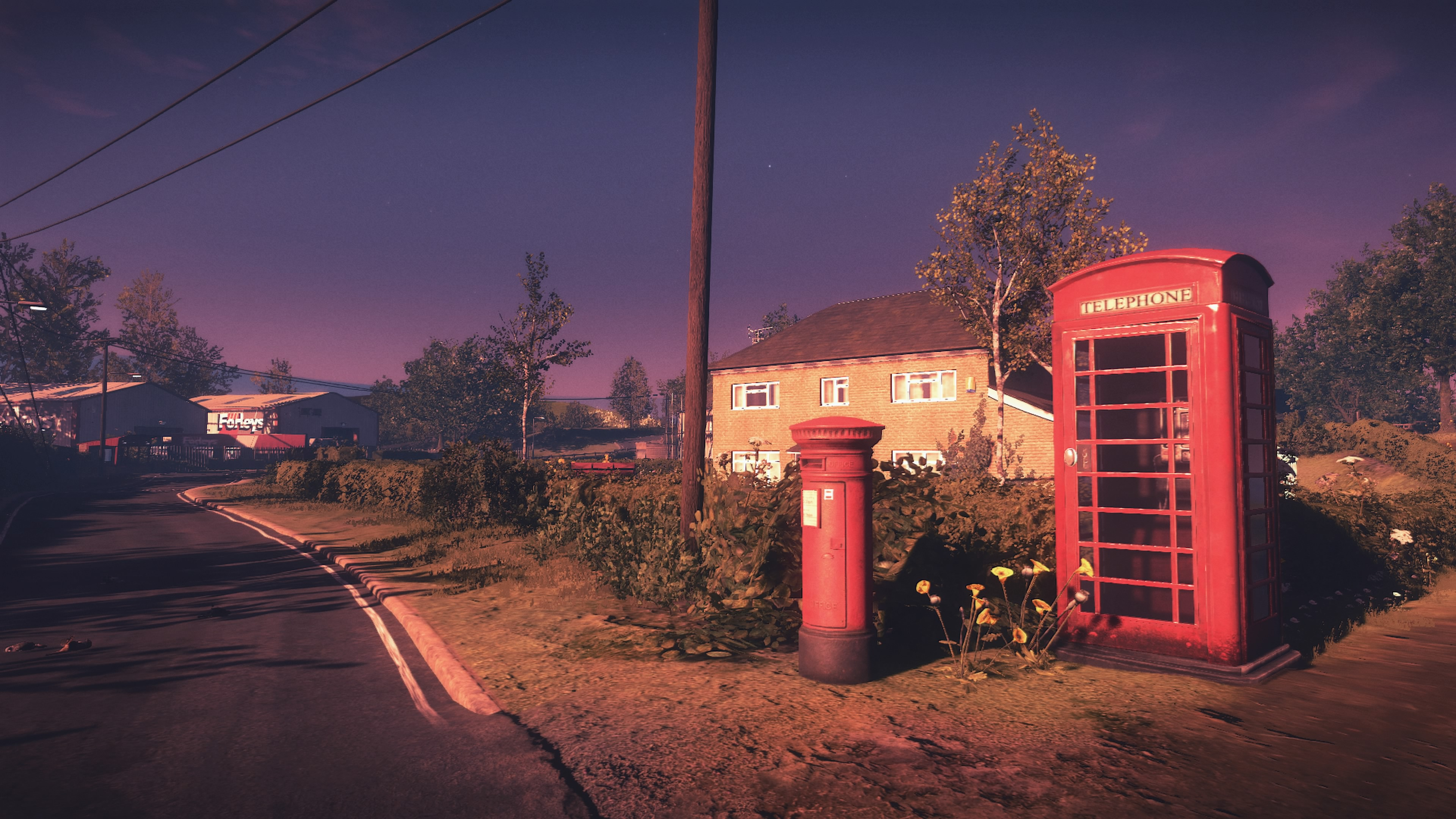 everybody_s_gone_to_the_rapture_20180130230704.jpg