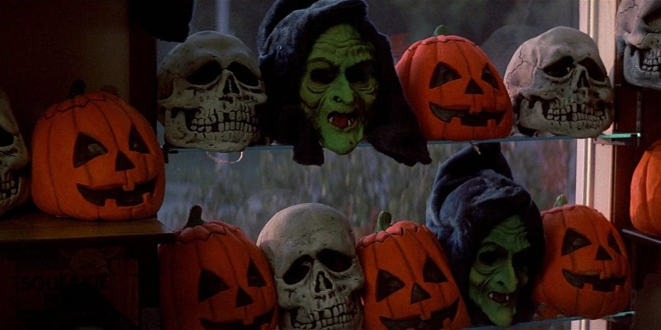 halloween_3.jpeg