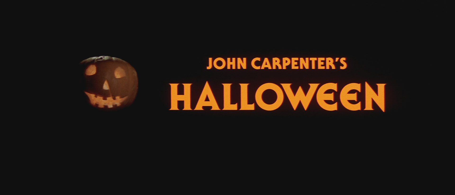 halloweenjpghalloween20movie201920x824.jpg