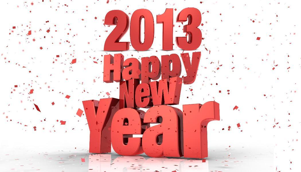 happy-new-year-2013.jpg