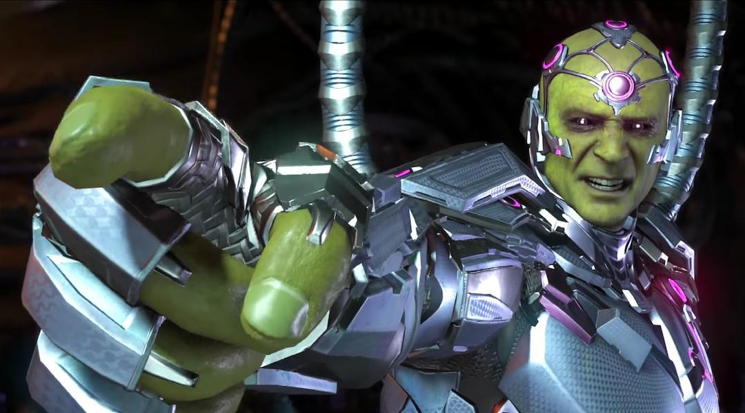 injustice-2-brainiac-shattered-alliances-trailer_jpg_optimal.jpg