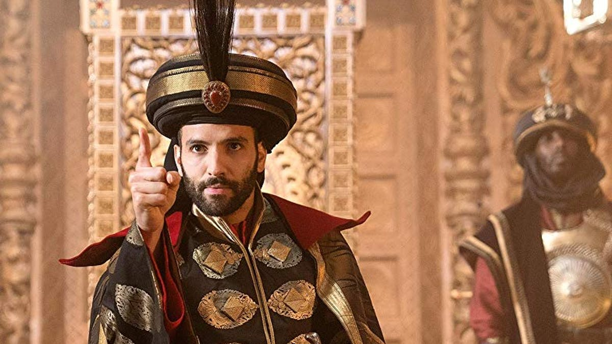 jafar-in-the-new-aladdin-movie.jpeg