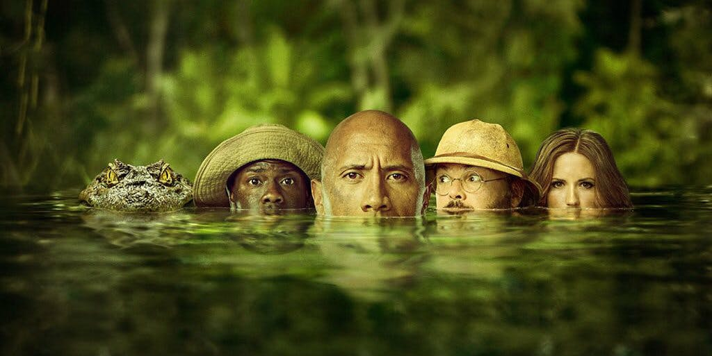 jumanji-welcome-to-the-jungle-poster.jpg