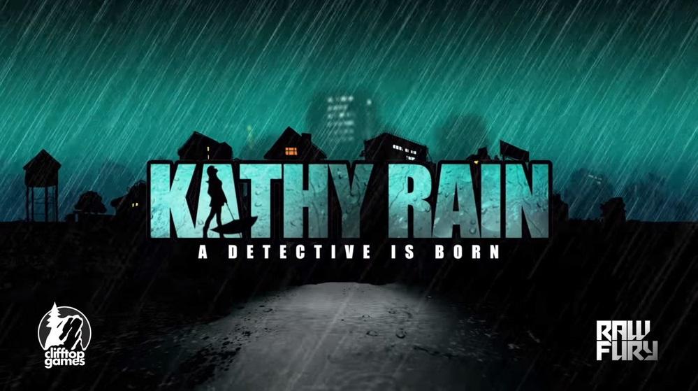kathy_rain_main.jpg