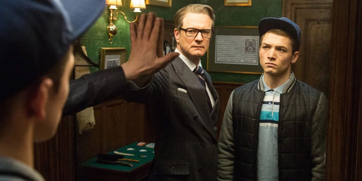kingsman-secret-service-mirror.jpg