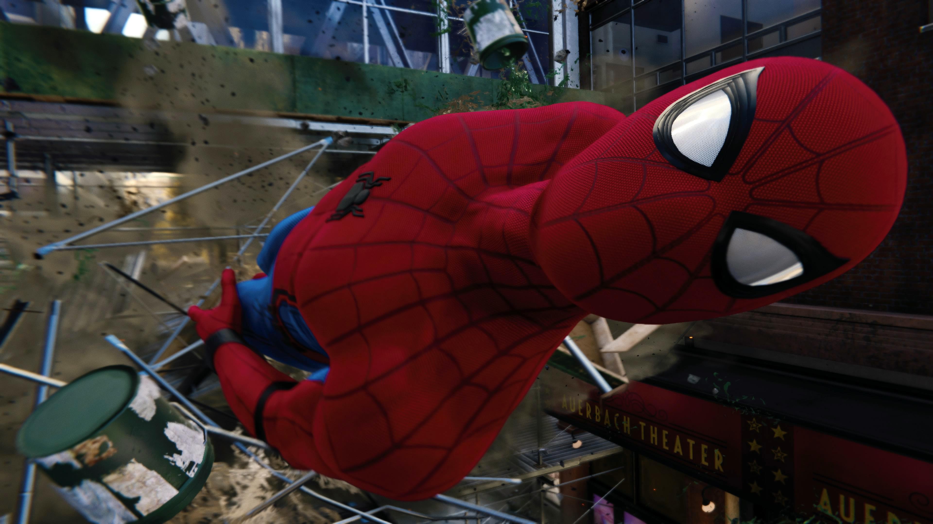 marvels-spiderman-ps4-x7521.jpg