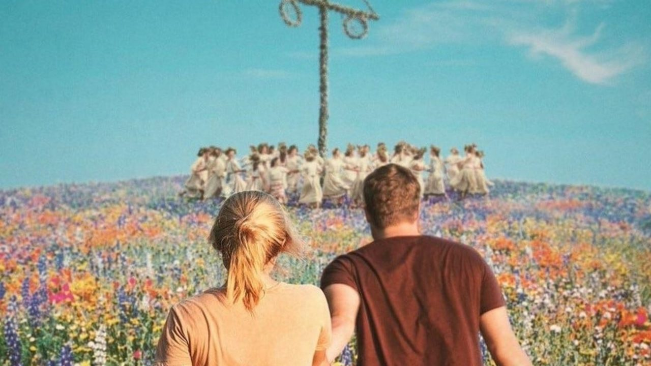 midsommar-2019-review-1280x720.jpg
