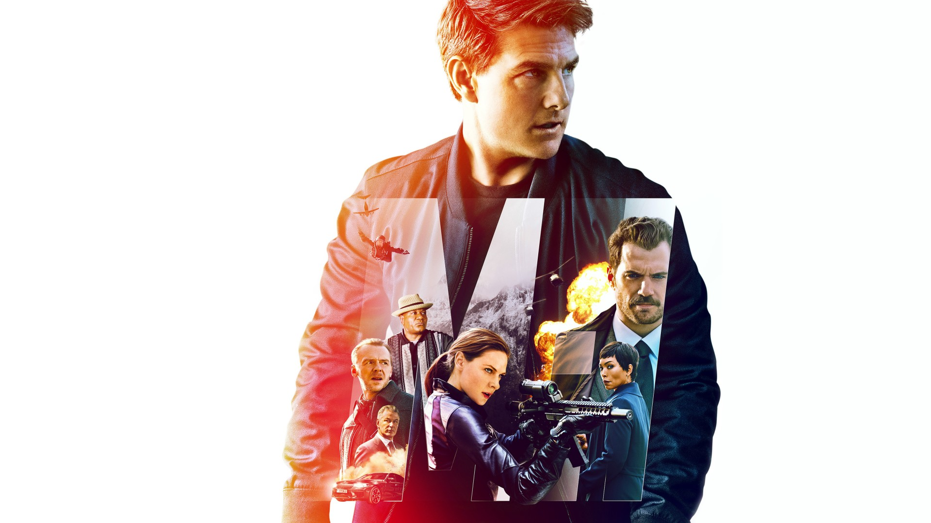 mission-impossible-fallout-1920x1080-tom-cruise-2018-4k-8k-13662.jpg