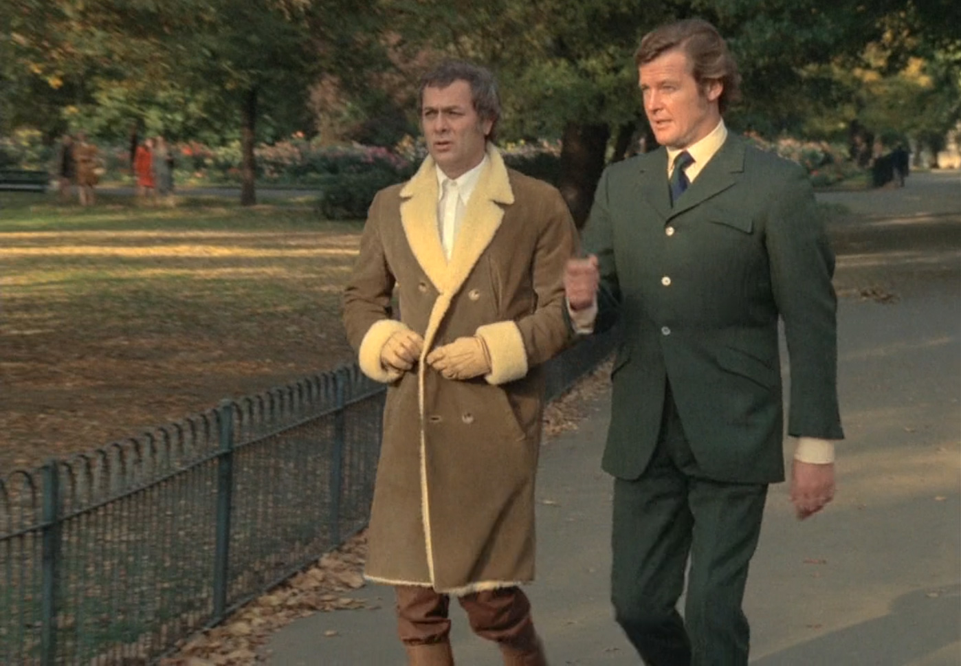 persuaders-green-high-button-three-suit.jpg