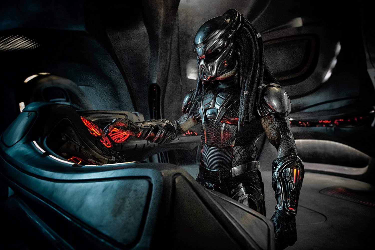 predator_1_1.jpg