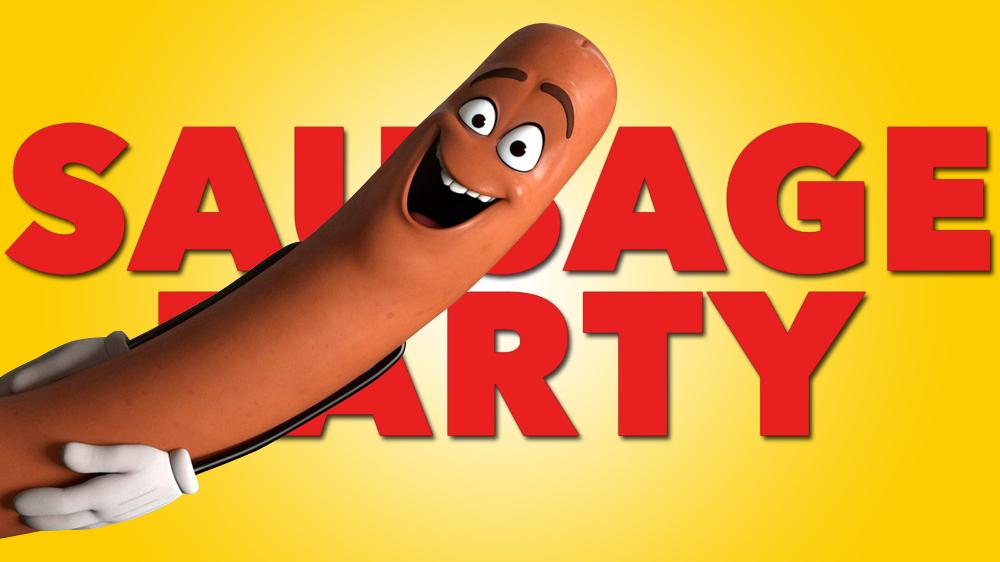 sausage-party-577eeaf3a3404.jpg