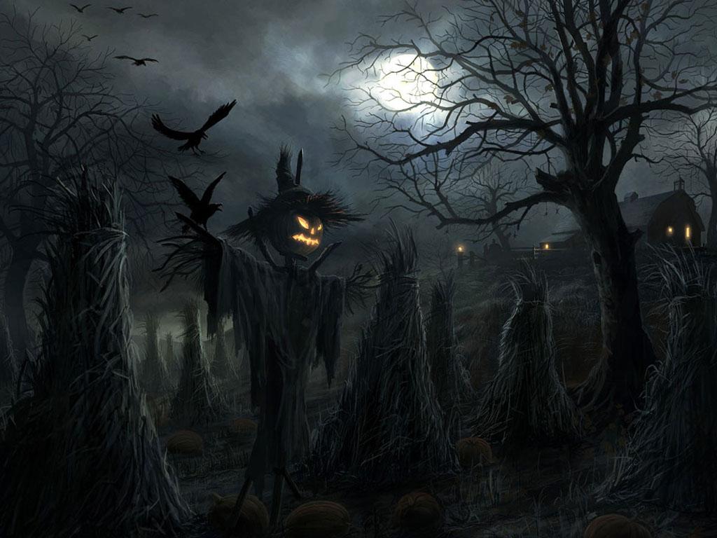 scarecrow-halloween.jpg