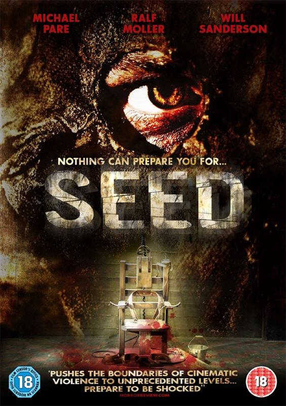 seed2d.jpg