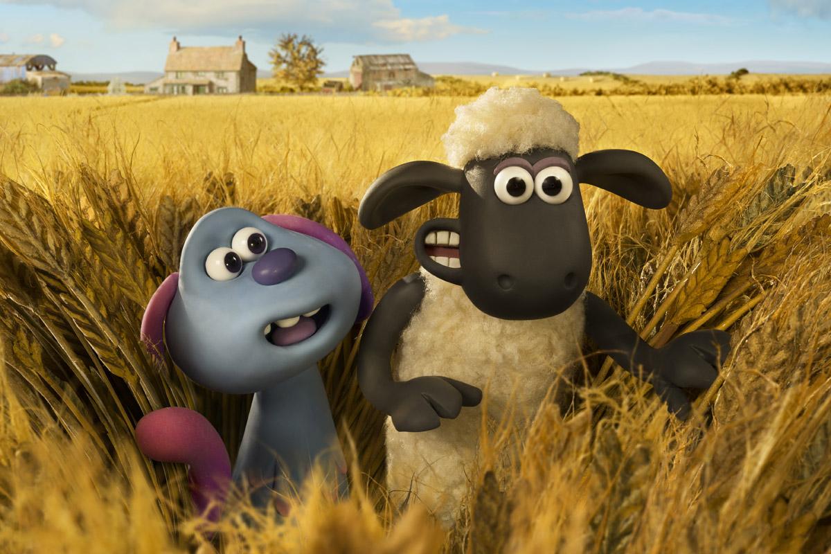 shaun-the-sheep-movie-farmageddon-still_2.jpg