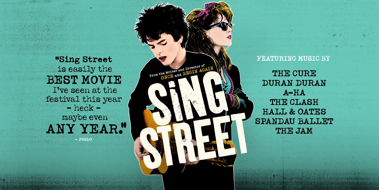 sing_street1.jpg