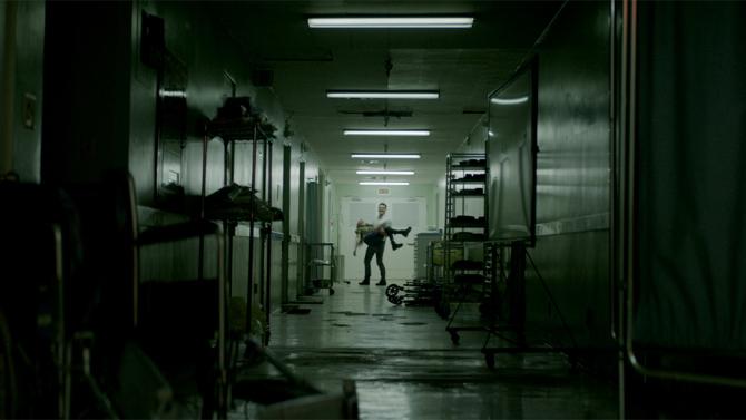 southbound-horror-movie_1.jpg